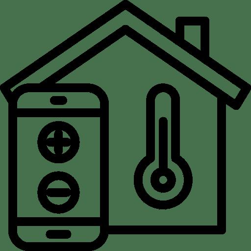 varmepumpe-temperatur-vordingborg