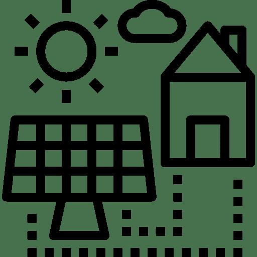 Solceller Vordingborg